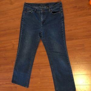 DKNY Jeans size 16 EUC